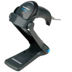 Datalogic QuickScan QW2420 (черный)