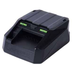 Детектор банкнот Moniron Dec Pos T-05916